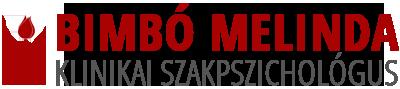 pszichologus_maganrendeles_bimbo-melinda_logo