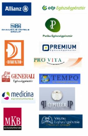 pszichológus árak - egészségpénztárak