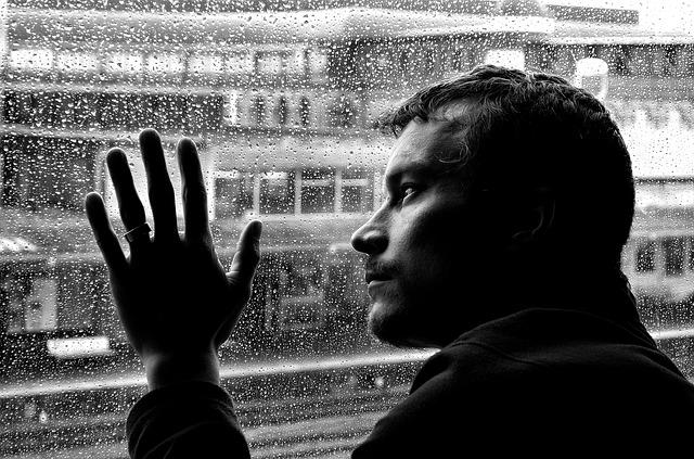 depresszió hangulatzavar