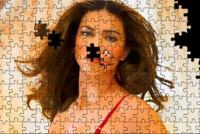 pszichologus-onismeret2