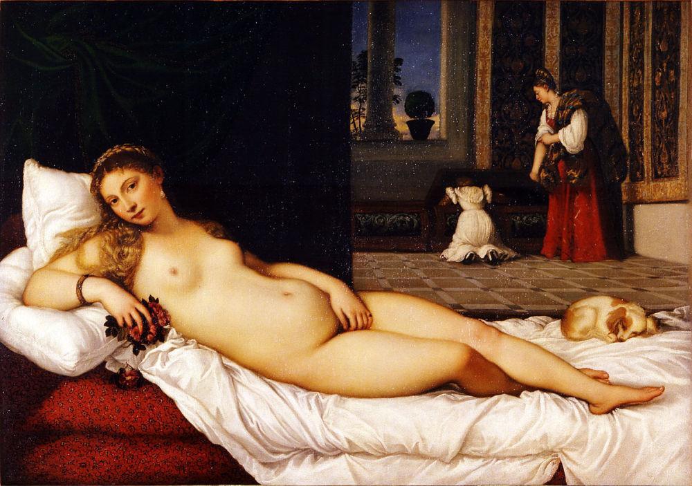 1200px-Tiziano_-_Venere_di_Urbino_-_Google_Art_Project