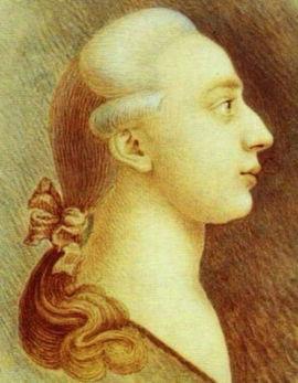 Casanova emlékiratai