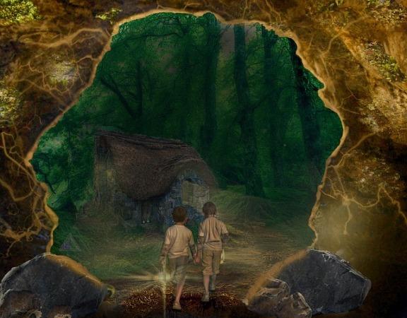 fairy-tales-797074_640