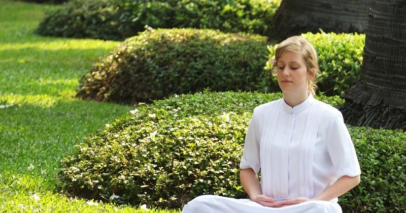 mindfulness pszichologus blog