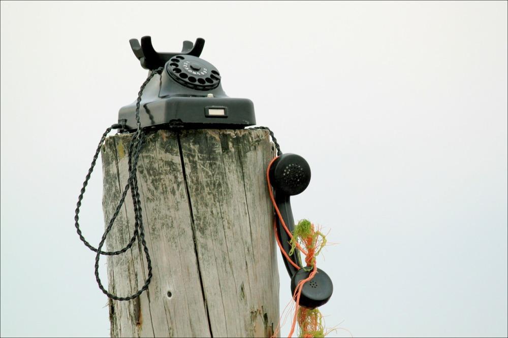 telefonos lelkisegely