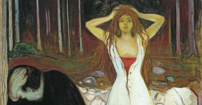 Németh - Moretti: ... ki szépen kimondja a rettenetet... - pszichiátria és irodalom