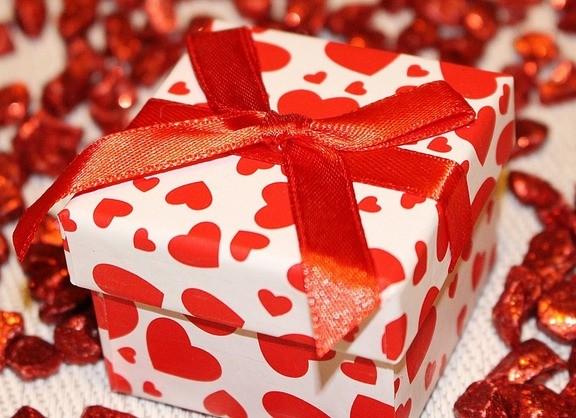 Valentin nap pszichológus szemmel