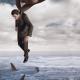 zárkózottság és félelem társaságban