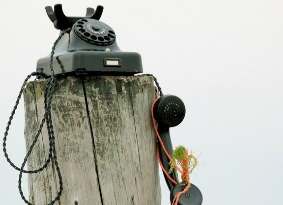 telefonos lelkisegély szolgálatok