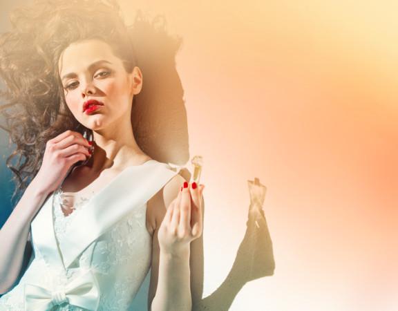 A szaglás pszichológiája