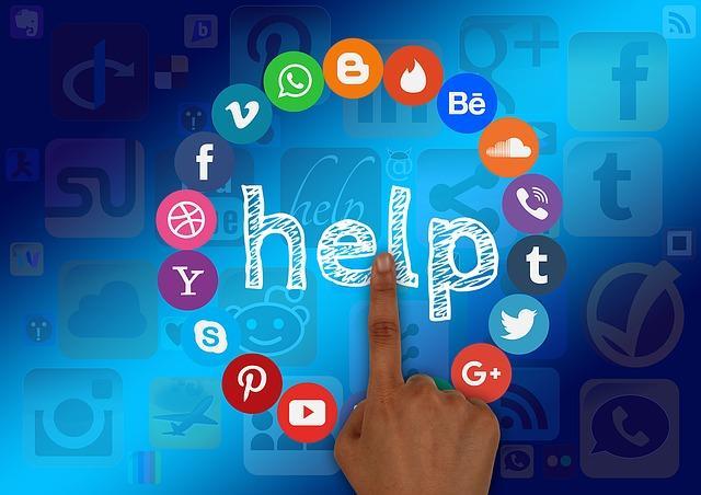 Online pszichológiai tanácsadás Bimbó Melinda klinikai szakpszichológus