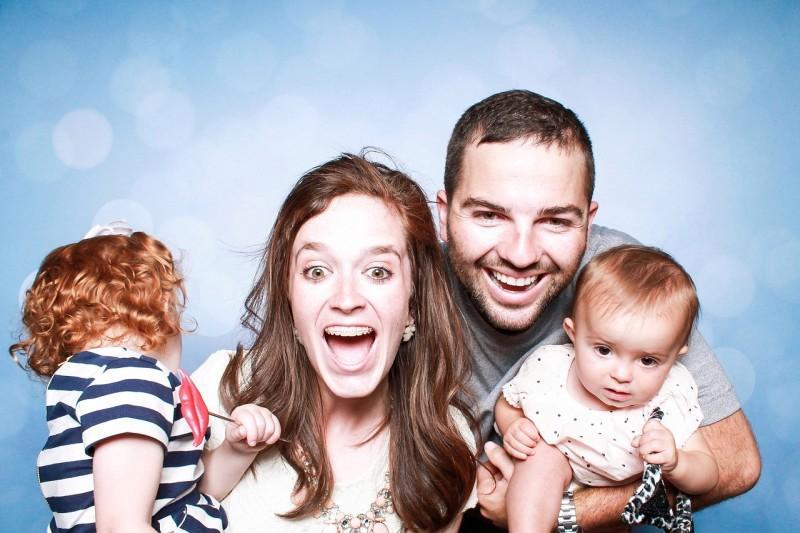patchwork család pszichológus blog
