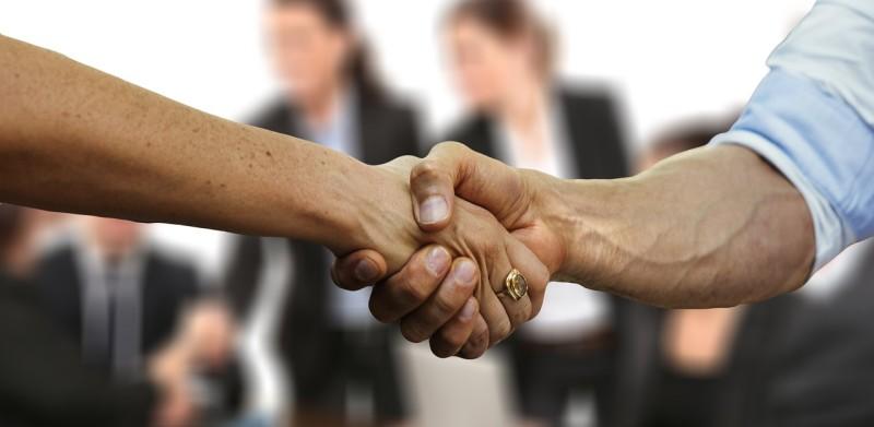 Klinikai szociális munka - pszichológus blog